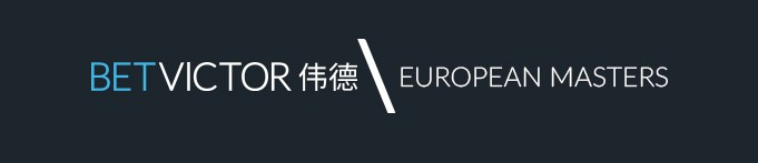 European Masters 24.02.2022 Kat 1 Donnerstag Session 3 20 Uhr